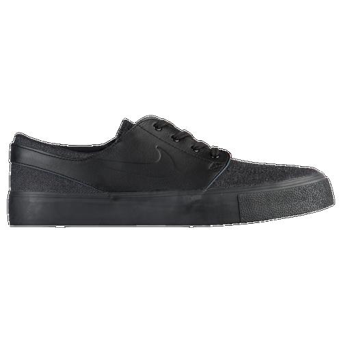 Nike Sb Zoom Stefan Janoski Chars Noir / Lumière Britannique fiable en ligne pas cher super mbMtoy8