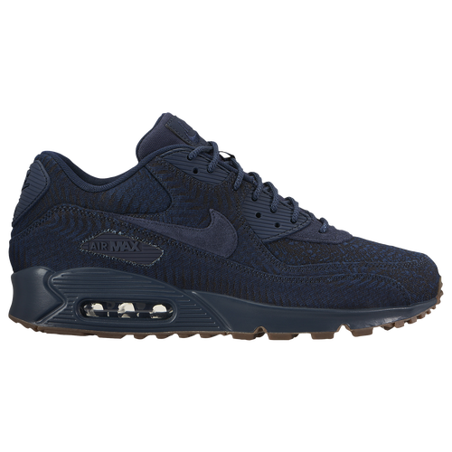 nike air max 90 leather men's shoe nz