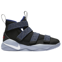 lebron james shoes 12 for kids. nike lebron soldier 11 - boys\u0027 grade school lebron james black / white shoes 12 for kids