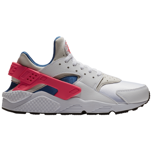 7c0495c14cbc ... ultra light iron ore pink canada sez8103975 blast phantom total crimson  shoes ajmorv0127 5b0c1 58918  czech nike air huarache mens be3bd a6f78