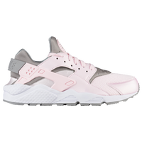 nike air huaraches mens white