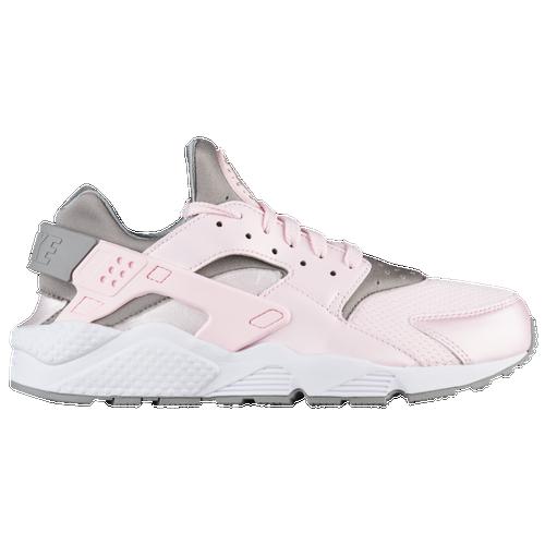 3f7db933ee1 ... czech nike air huarache mens casual shoes arctic pink dust white c5169  5f2e4