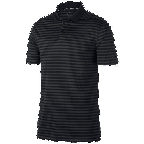 Nike Dri Fit Victory Stripe Golf Polo Men 39 S Golf