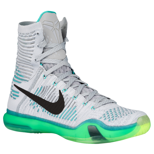 Nike Kobe 10 Elite - Men's