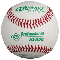 Diamond D1-Pro NFHS League Baseball