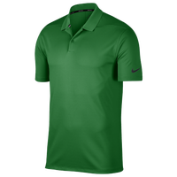 Nike Dri-Fit Victory Solid Golf - Men's - Green