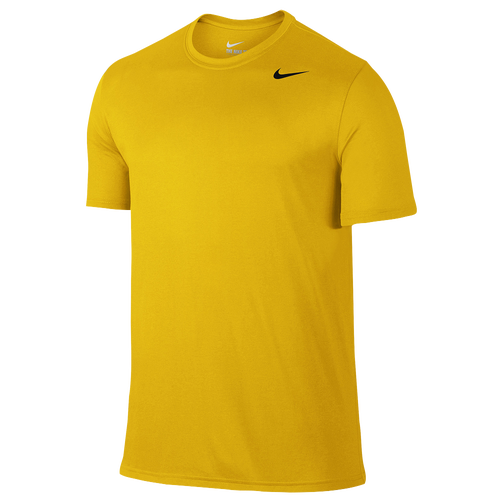 Nike Legend 2.0 Short Sleeve T-Shirt - Men's - Training