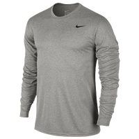 Men's Nike T-shirts | Eastbay.com