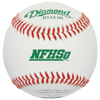 Diamond D1-LS NFHS Official League Baseball