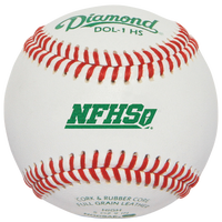 Diamond DOL-1 NFHS Official League Baseball