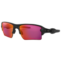 Oakley Flak  2.0 XL Sunglasses - Black / Red