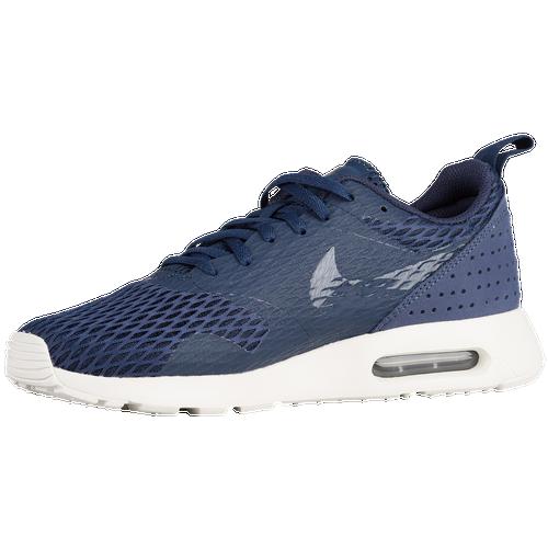 Chaussures Nike Max Tavas De Eastbay Dair