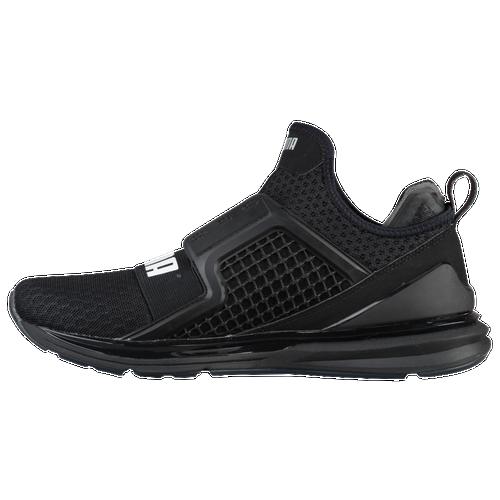 1345860f6521f PUMA Ignite Limitless - Men s - Casual - Shoes - Black