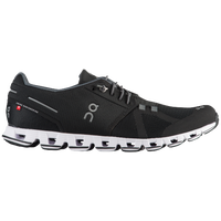 On Cloud - Men's - Black / White
