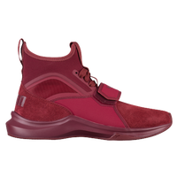 eastbay.com deals on Puma Phenom Women's Shoes