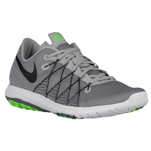 df5f0de3d5bf2 ... low cost nike flex fury 2 mens running shoes wolf grey dark grey cool  grey black