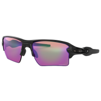 Oakley Flak  2.0 XL Sunglasses - Black / Black