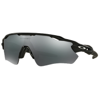 Oakley Radar EV Path Sunglasses - Black / Black
