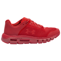 Under Armour Hovr Infinite - Men's - Red