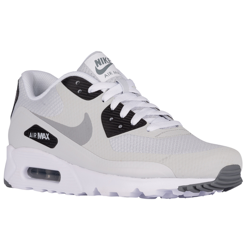 nike air max 90 ultra men's