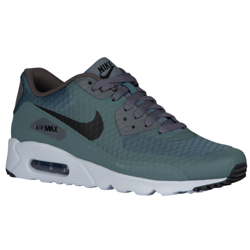 nike air max 90 essentials mens black