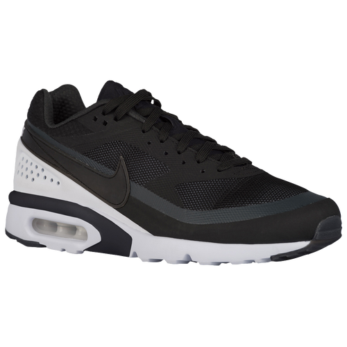 new styles 4dd4f c8fc5 ... Nike WMNS Air Max BW Ultra (819638-002) Main Product Image ...