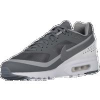 online store 476ba 8decb Nike Air Max BW Ultra - Mens - Running - Shoes - Cool GreyWo ...