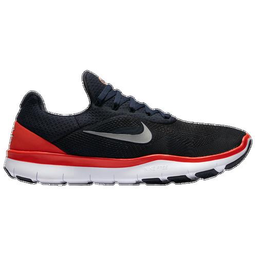 Nike Free Trainer 1 0 Eastbay Promo