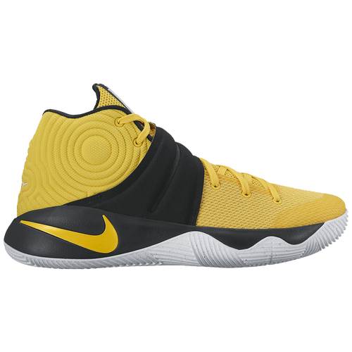 new product 4f189 bbec6 ... Shoes Nike Kyrie 2 - Men s ...