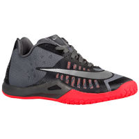 where can i buy nike hypershift eastbay 402ee 14b67