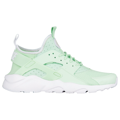 nike huarache run ultra men's