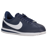 Nike Cortez Men's Shoes Deals