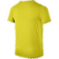 Nike Swoosh S/S T-Shirt (Boys' Grade School)