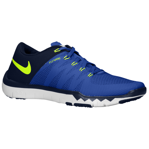 nike free trainer 5.0 v6 eastbay team
