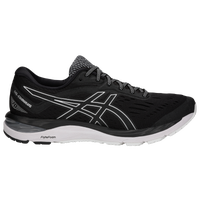 ASICS® GEL-Cumulus 20 - Men's - Black