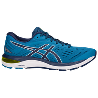 ASICS® GEL-Cumulus 20 - Men's - Blue
