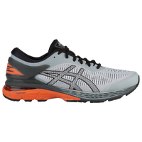 ASICS® GEL-Kayano 25 - Men's - Grey
