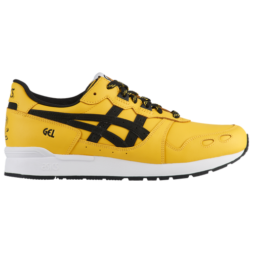 Shoes Tiger Yellowblack Tai Casual 1 Asics Gel Chi Men's Lyte np7qRYRz