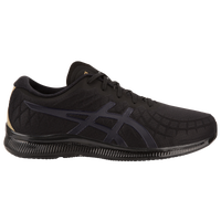 ASICS® GEL-Quantum Infinity - Men's - All Black / Black