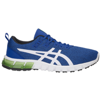 ASICS® GEL-Quantum 90 - Men's - Blue