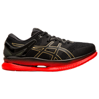 ASICS® MetaRide - Men's - Black
