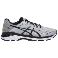 ASICS® GT-2000 V7 - Men's - Grey