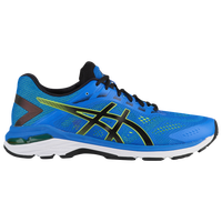 ASICS® GT-2000 V7 - Men's - Blue