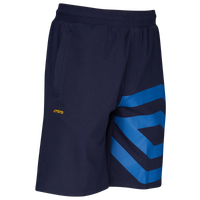 Umbro Detonation Shorts - Men's - Navy