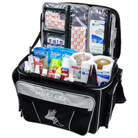 Mueller Hero Response Complete Sport Care Kit