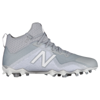 New Balance Freeze - Men's - Grey / White