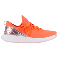 Under Armour Breathe Trainer - Women's - Orange