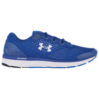 Under Armour Charged Bandit 4 - Men's - Blue