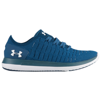 Under Armour Charged Slingride 2 - Men's - Blue