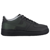 Nike Air Force 1 Low - Boys\u0027 Grade School